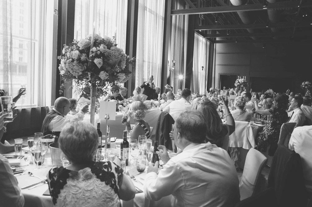 Weddings at the Titanic Hotel (1 of 1)-100.jpg