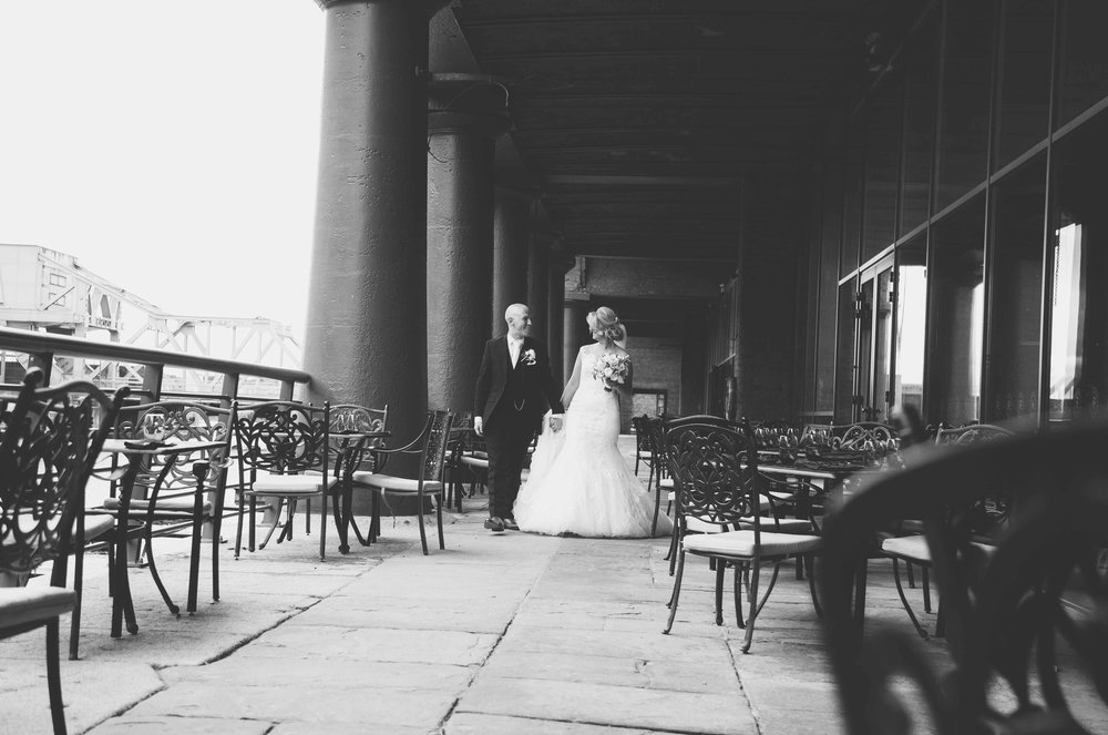 Weddings at the Titanic Hotel (1 of 1)-103.jpg