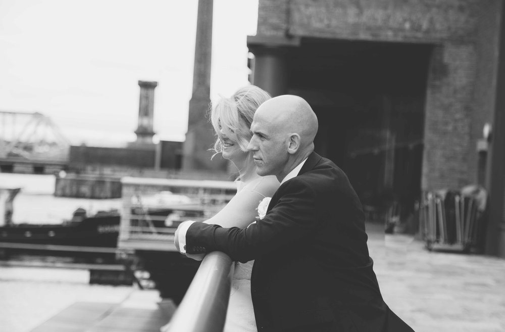 Weddings at the Titanic Hotel (1 of 1)-104.jpg