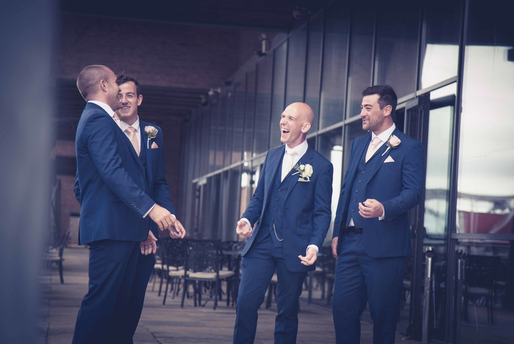 Weddings at the Titanic Hotel (1 of 1)-105.jpg
