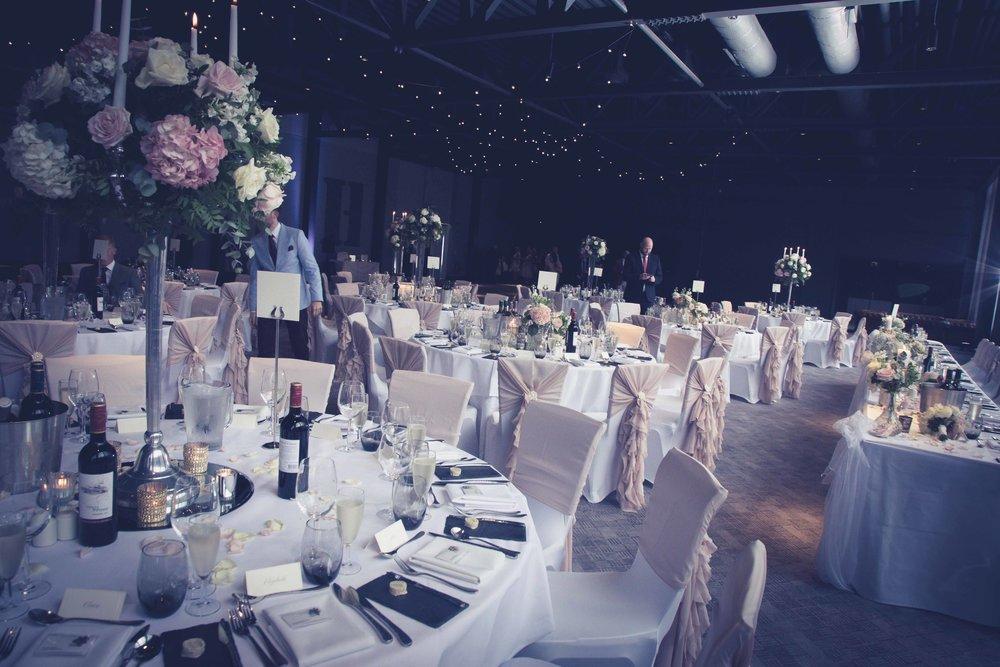 Weddings at the Titanic Hotel (1 of 1)-107.jpg