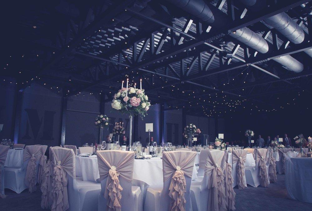 Weddings at the Titanic Hotel (1 of 1)-108.jpg