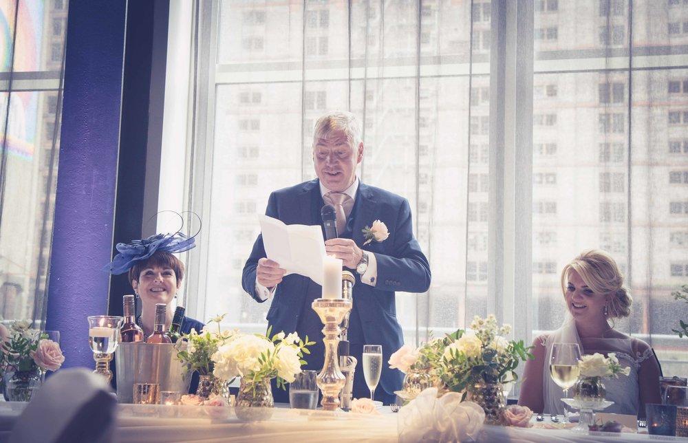 Weddings at the Titanic Hotel (1 of 1)-111.jpg