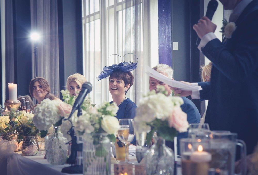 Weddings at the Titanic Hotel (1 of 1)-112.jpg