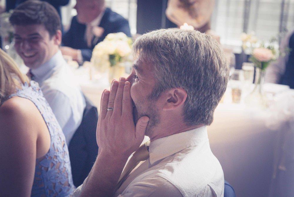Weddings at the Titanic Hotel (1 of 1)-113.jpg