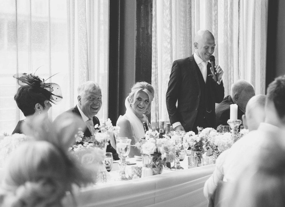 Weddings at the Titanic Hotel (1 of 1)-114.jpg