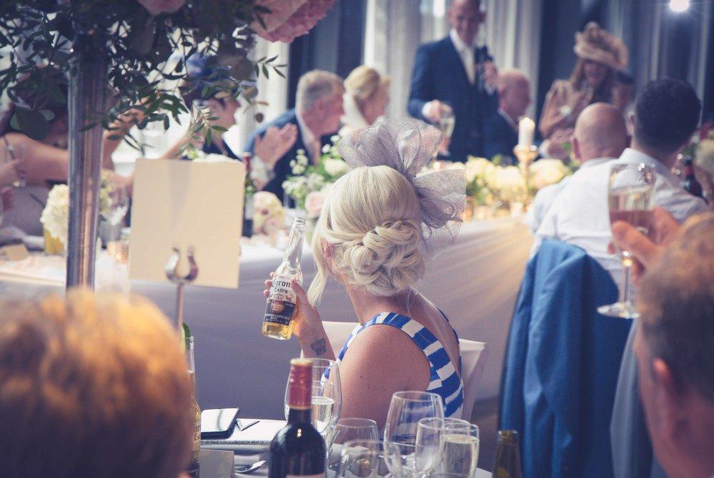 Weddings at the Titanic Hotel (1 of 1)-115.jpg