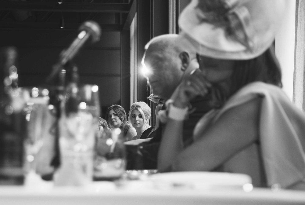 Weddings at the Titanic Hotel (1 of 1)-119.jpg