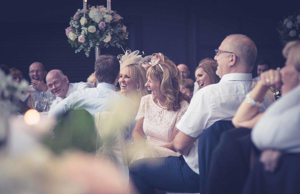 Weddings at the Titanic Hotel (1 of 1)-120.jpg