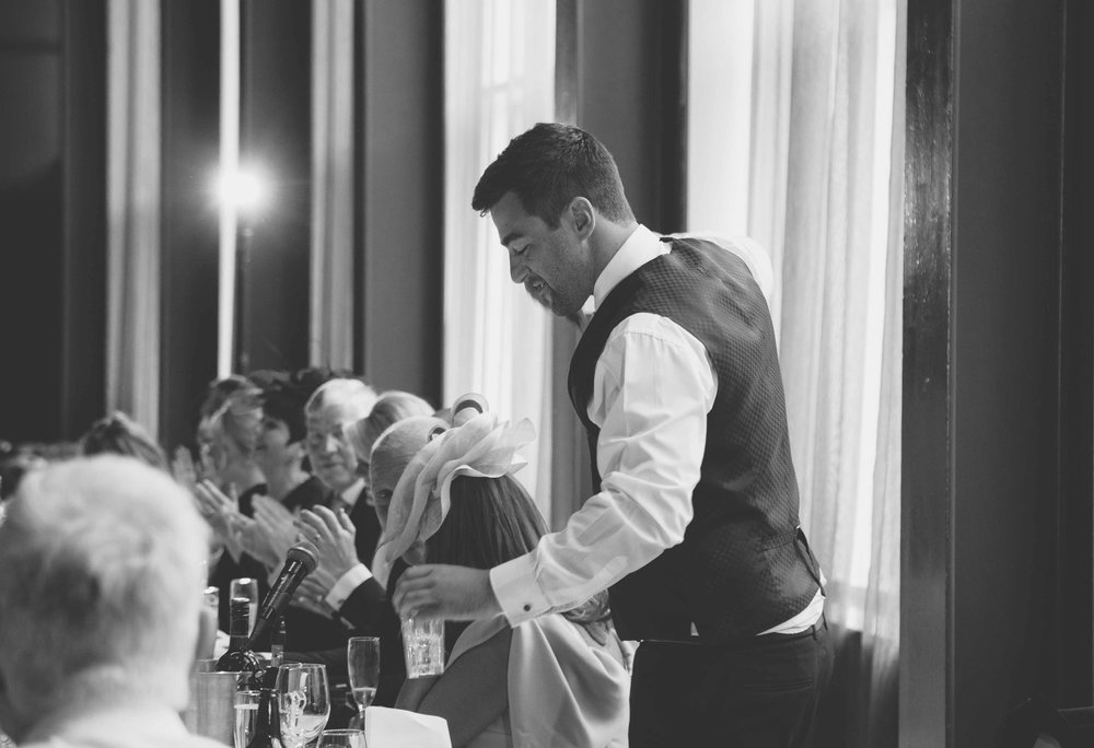 Weddings at the Titanic Hotel (1 of 1)-121.jpg