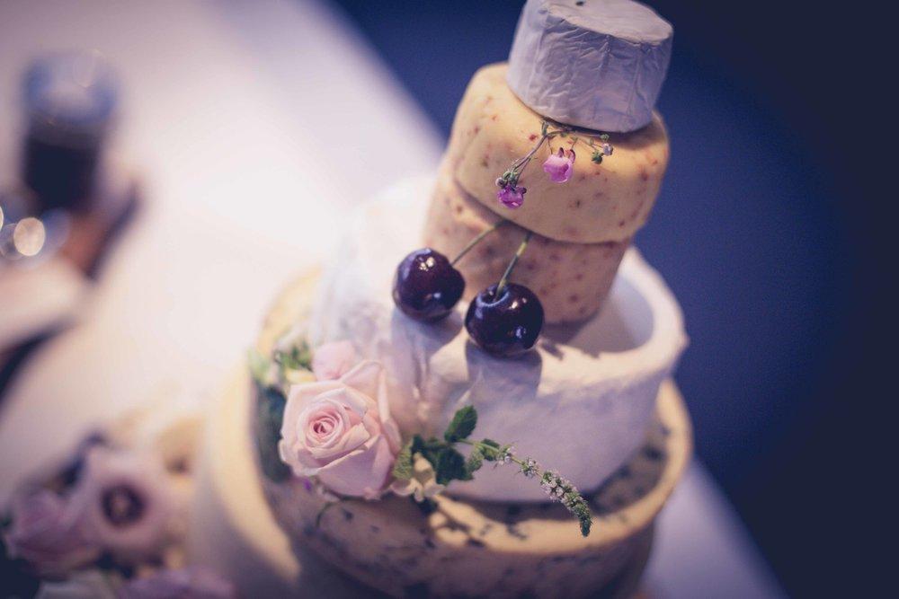 Weddings at the Titanic Hotel (1 of 1)-122.jpg