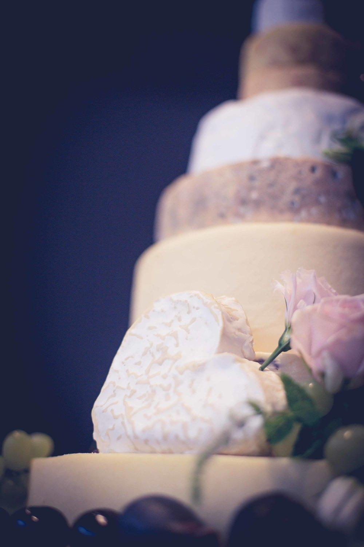 Weddings at the Titanic Hotel (1 of 1)-123.jpg