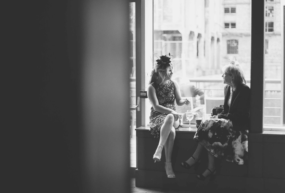 Weddings at the Titanic Hotel (1 of 1)-130.jpg