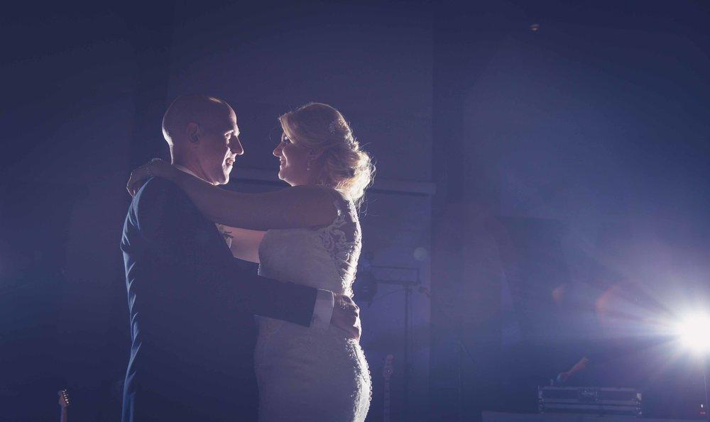Weddings at the Titanic Hotel (1 of 1)-132.jpg