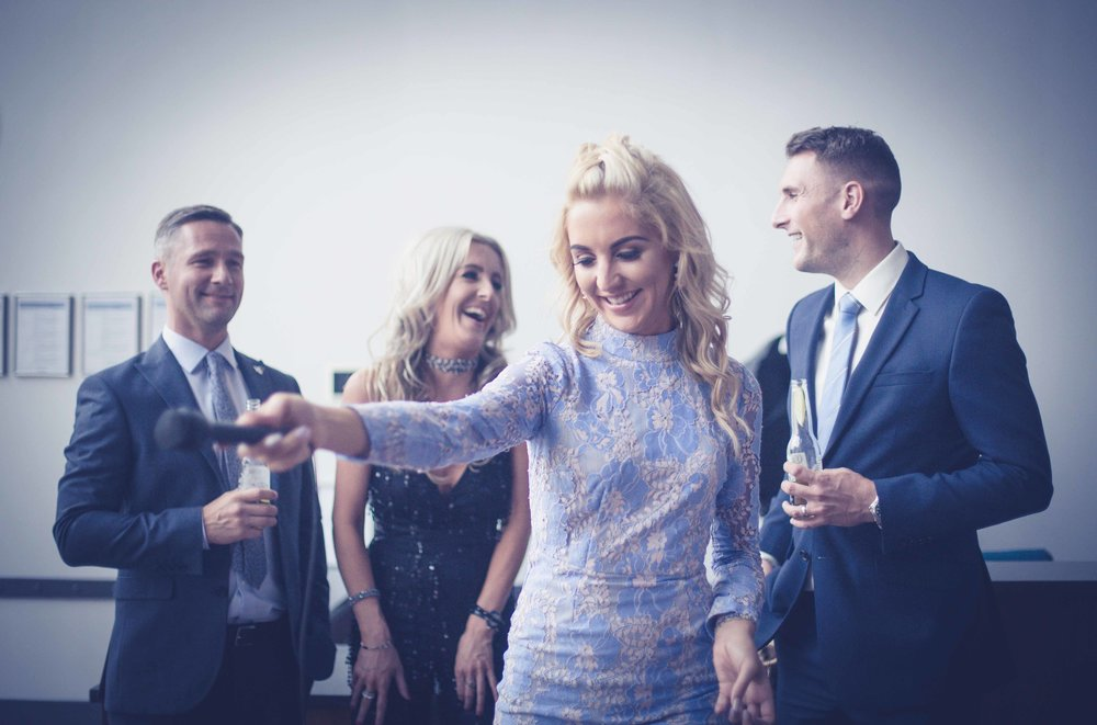 Weddings at the Titanic Hotel (1 of 1)-131.jpg