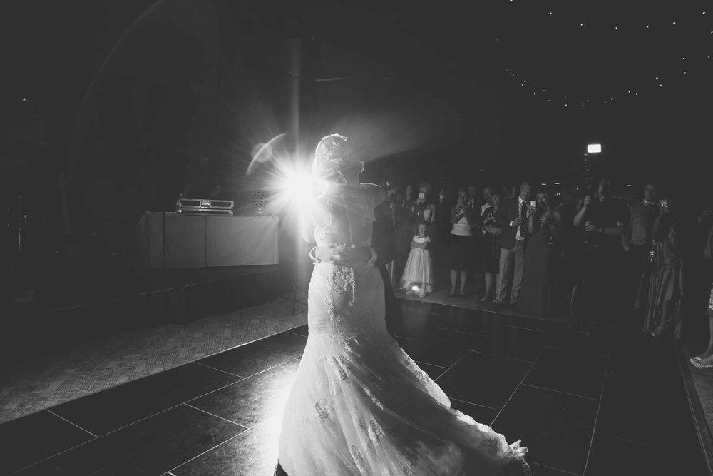 Weddings at the Titanic Hotel (1 of 1)-133.jpg