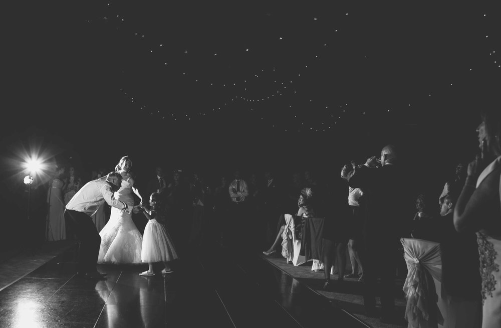 Weddings at the Titanic Hotel (1 of 1)-135.jpg