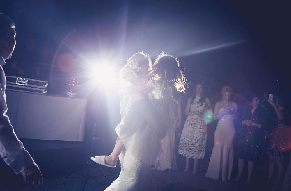 Weddings at the Titanic Hotel (1 of 1)-136.jpg
