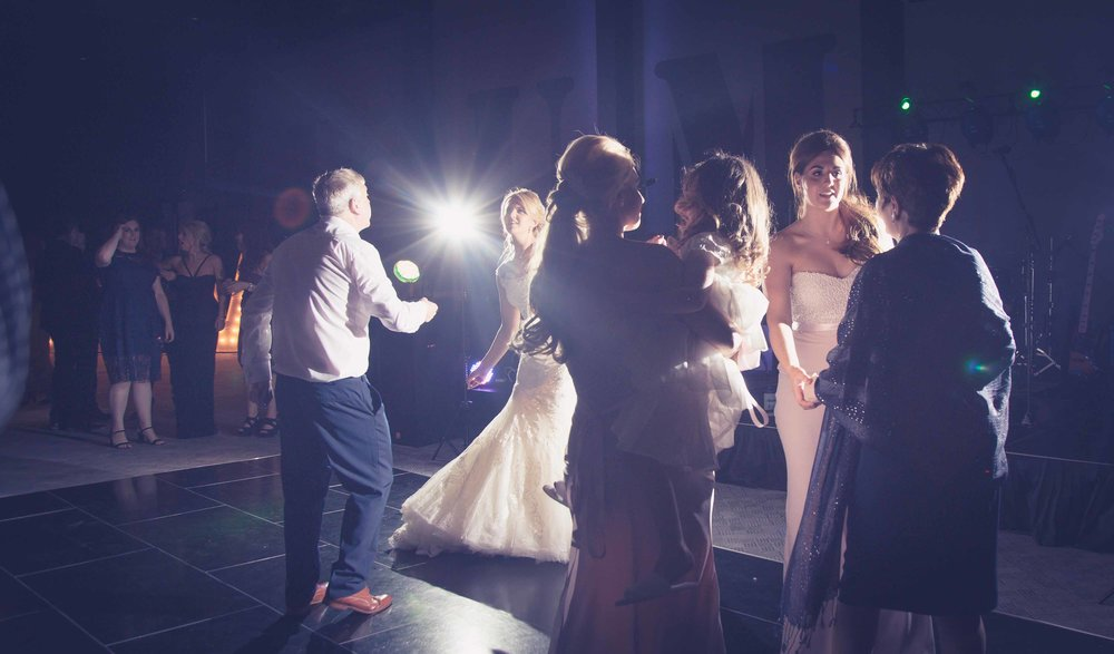 Weddings at the Titanic Hotel (1 of 1)-138.jpg