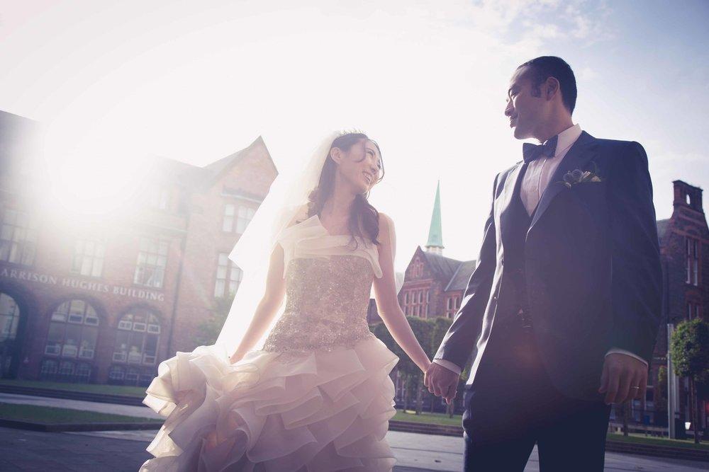 Victoria-Gallery-Wedding-photography.jpg