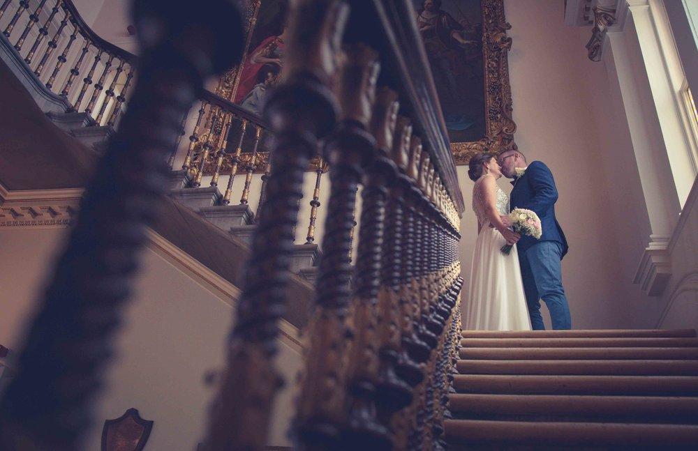 Runcorn-Town-Hall-Cheshire-Wedding-photographer-Heather-Elizabeth (40 of 89).jpg