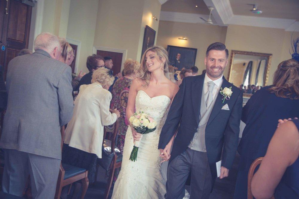 Rauquet_Club_Wedding_photography_Liverpool_heatherelizabethphotography (67 of 164).jpg