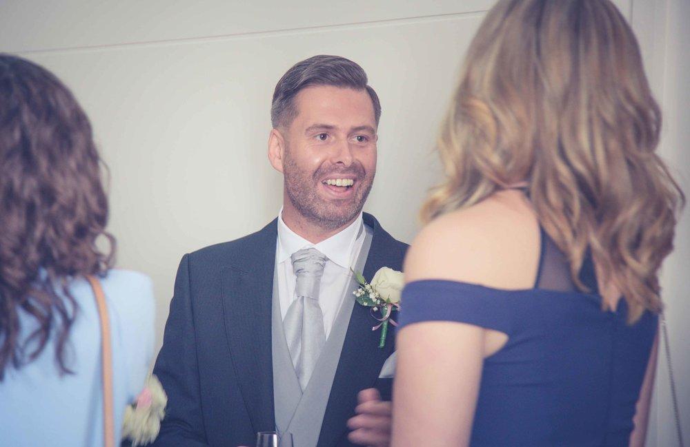 Rauquet_Club_Wedding_photography_Liverpool_heatherelizabethphotography (69 of 164).jpg