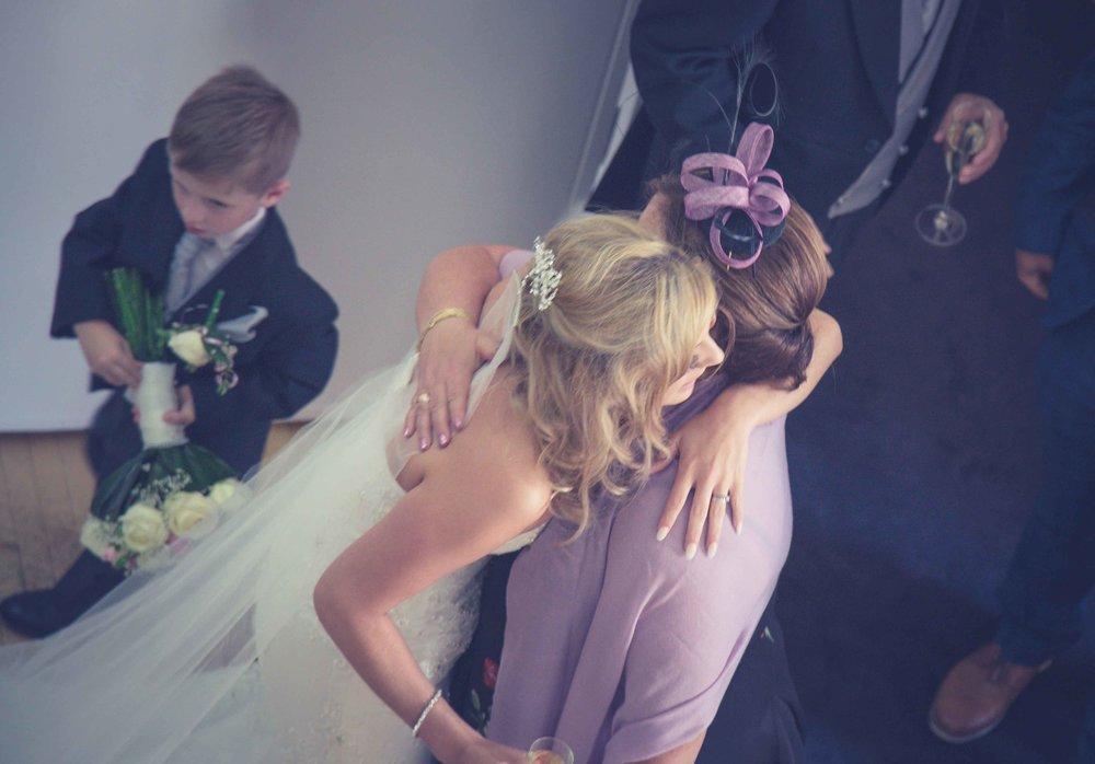 Rauquet_Club_Wedding_photography_Liverpool_heatherelizabethphotography (73 of 164).jpg