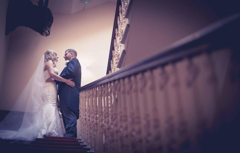 Rauquet_Club_Wedding_photography_Liverpool_heatherelizabethphotography (81 of 164).jpg