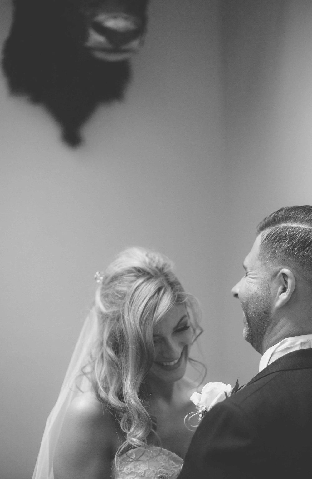 Rauquet_Club_Wedding_photography_Liverpool_heatherelizabethphotography (82 of 164).jpg