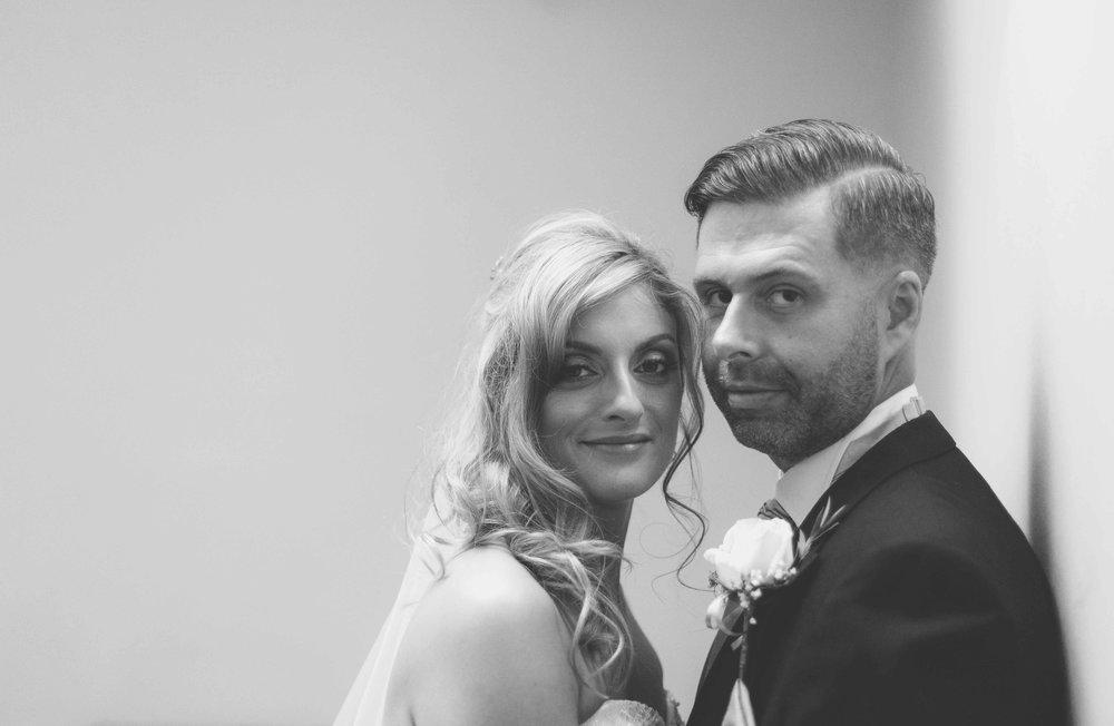 Rauquet_Club_Wedding_photography_Liverpool_heatherelizabethphotography (84 of 164).jpg
