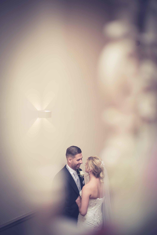 Rauquet_Club_Wedding_photography_Liverpool_heatherelizabethphotography (86 of 164).jpg