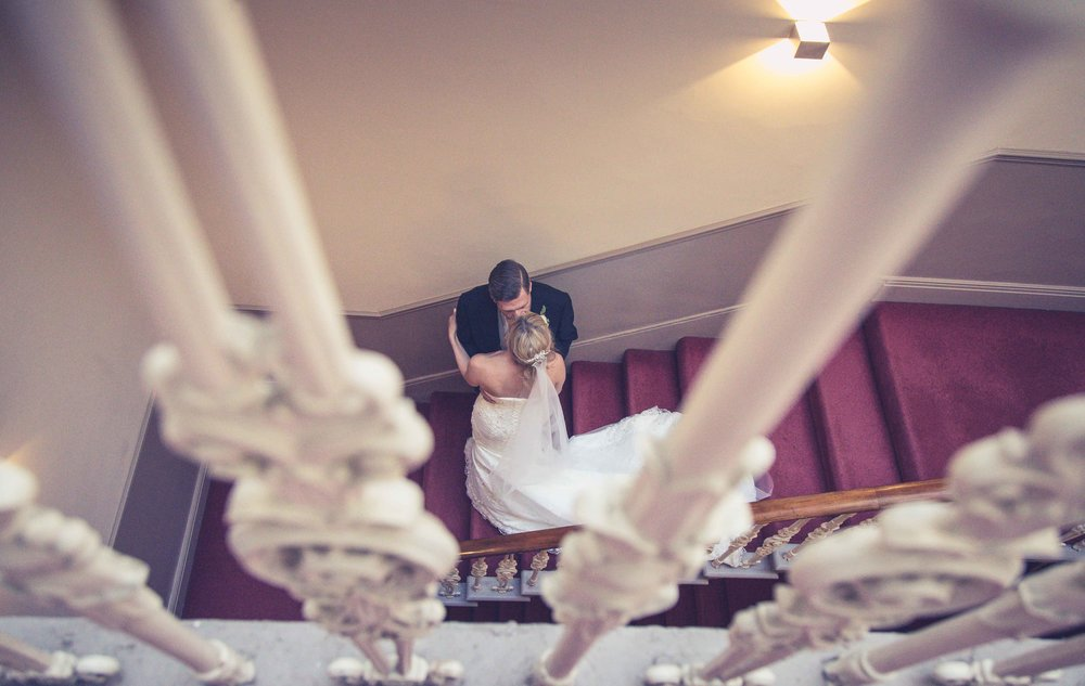 Rauquet_Club_Wedding_photography_Liverpool_heatherelizabethphotography (88 of 164).jpg