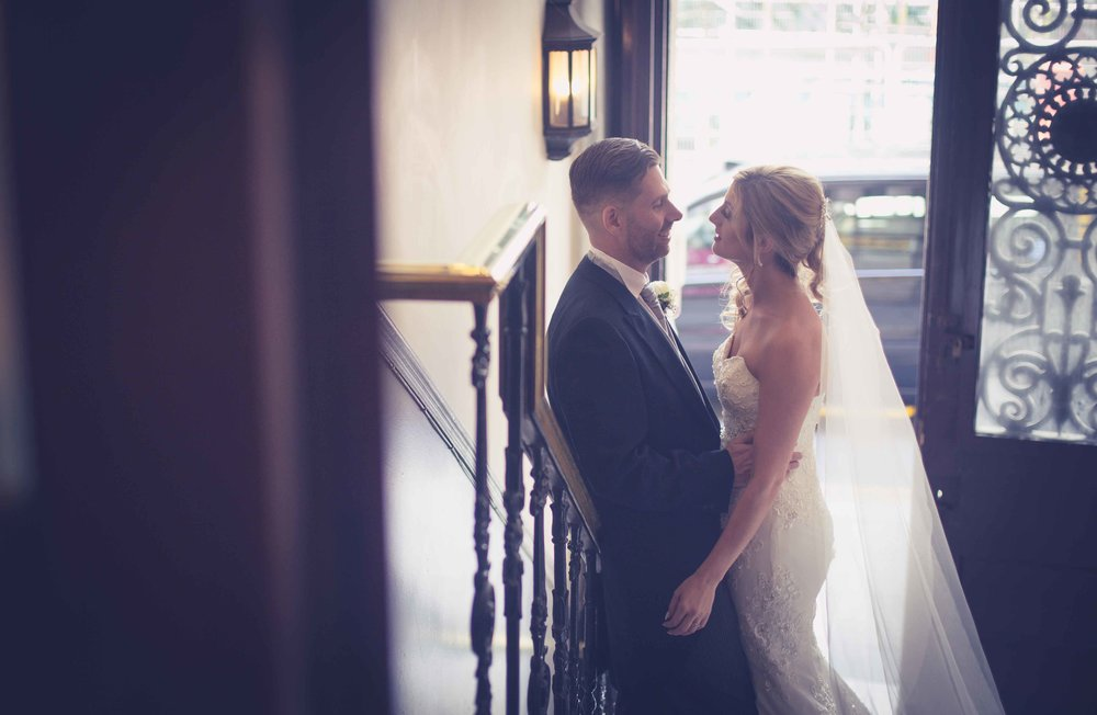 Rauquet_Club_Wedding_photography_Liverpool_heatherelizabethphotography (96 of 164).jpg
