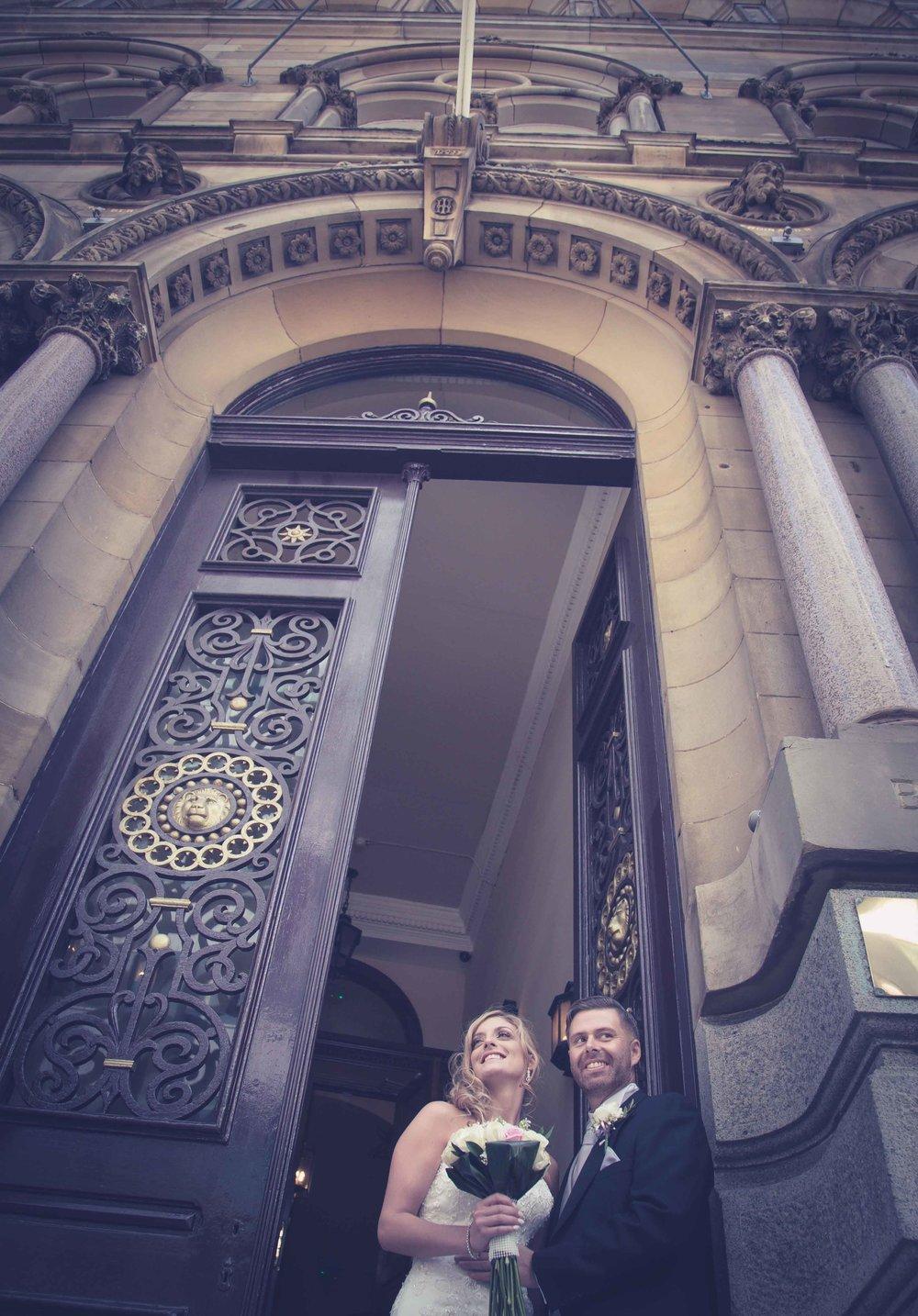 Rauquet_Club_Wedding_photography_Liverpool_heatherelizabethphotography (100 of 164).jpg