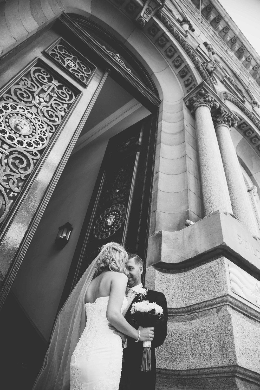 Rauquet_Club_Wedding_photography_Liverpool_heatherelizabethphotography (99 of 164).jpg