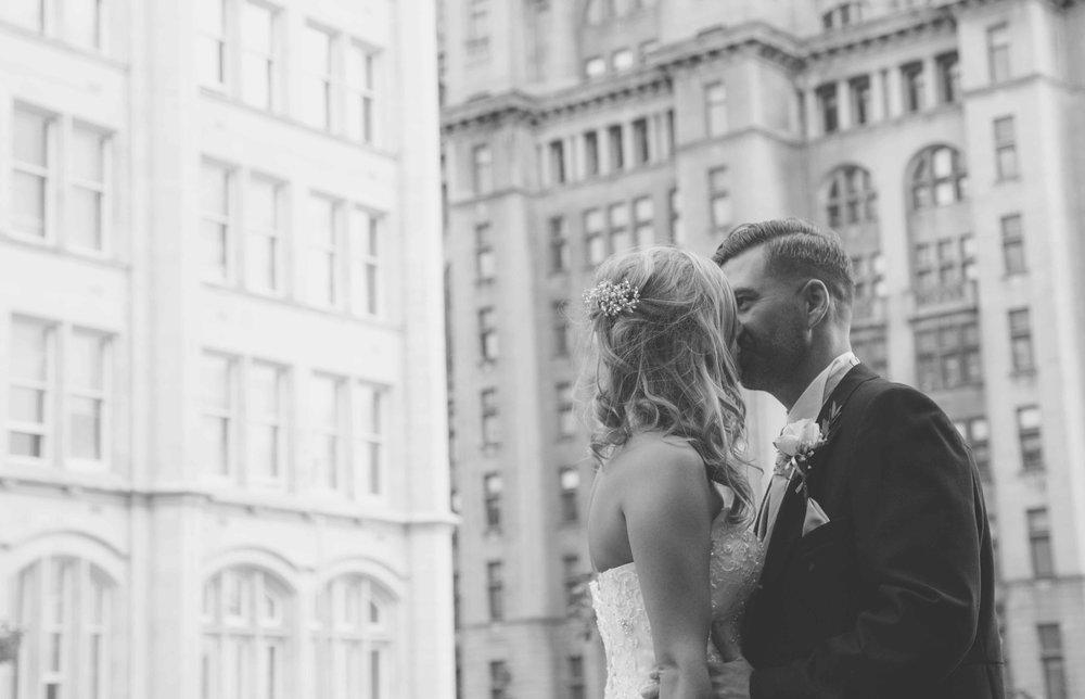 Rauquet_Club_Wedding_photography_Liverpool_heatherelizabethphotography (102 of 164).jpg