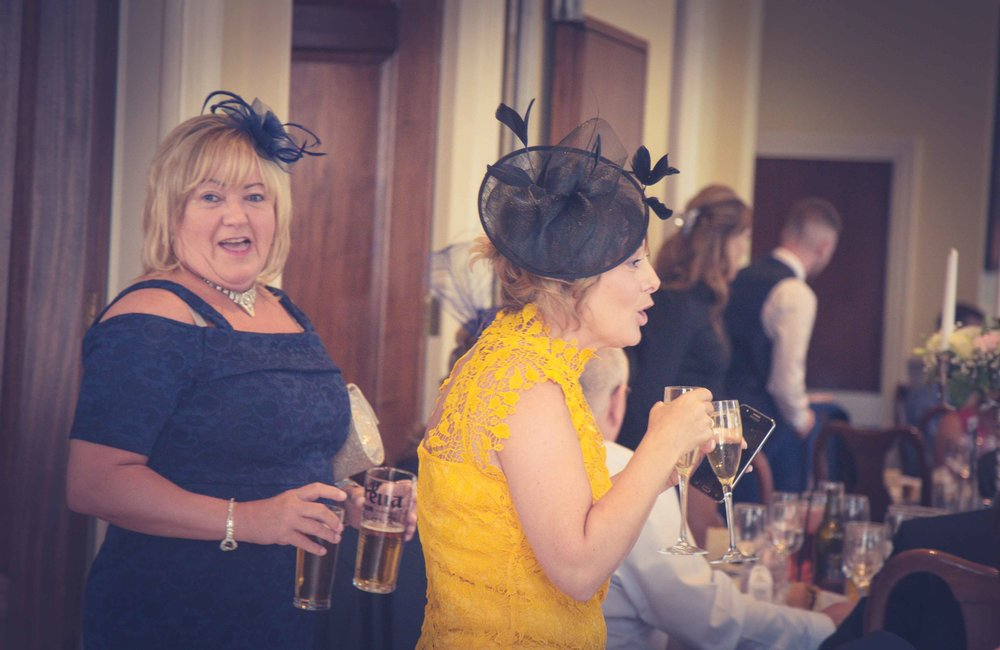 Rauquet_Club_Wedding_photography_Liverpool_heatherelizabethphotography (109 of 164).jpg