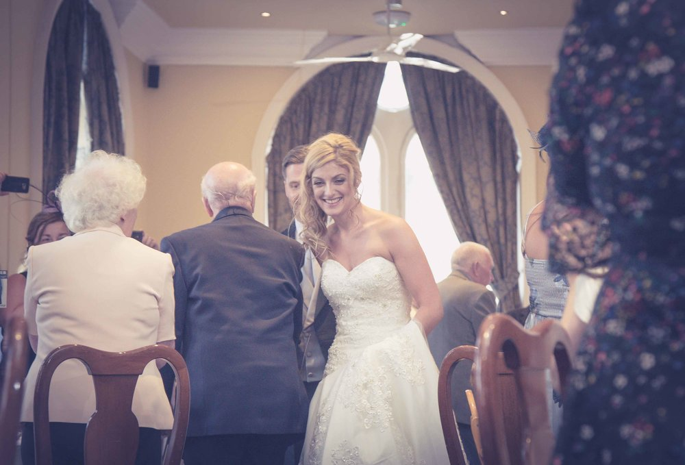 Rauquet_Club_Wedding_photography_Liverpool_heatherelizabethphotography (111 of 164).jpg