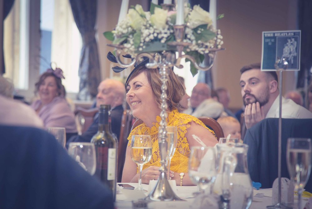 Rauquet_Club_Wedding_photography_Liverpool_heatherelizabethphotography (117 of 164).jpg