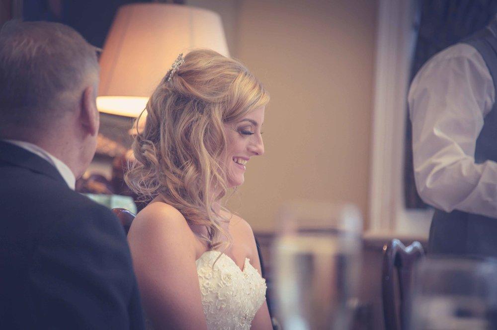 Rauquet_Club_Wedding_photography_Liverpool_heatherelizabethphotography (118 of 164).jpg