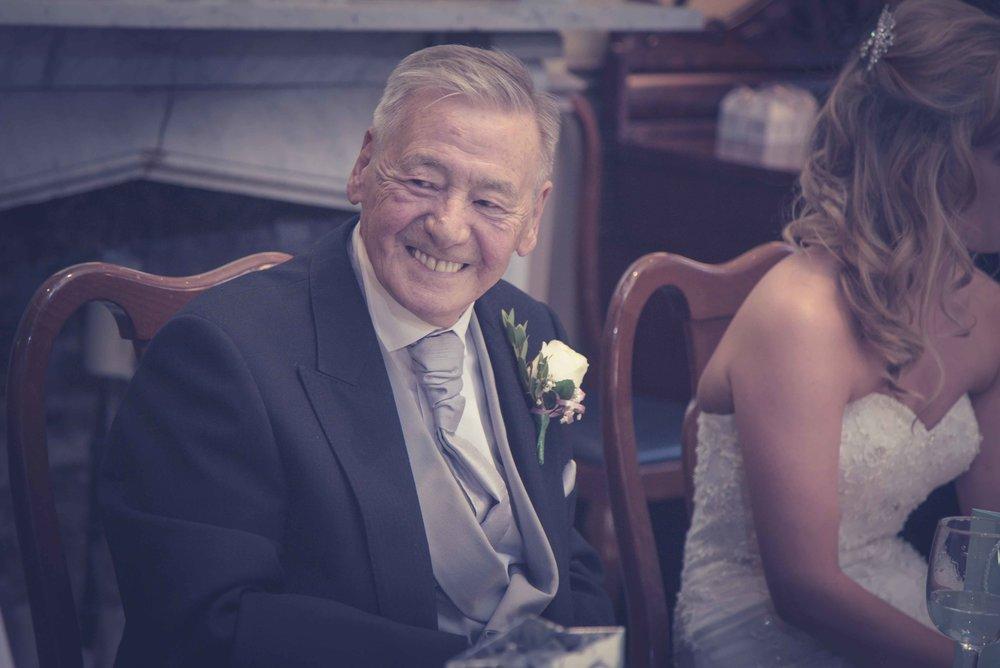 Rauquet_Club_Wedding_photography_Liverpool_heatherelizabethphotography (121 of 164).jpg