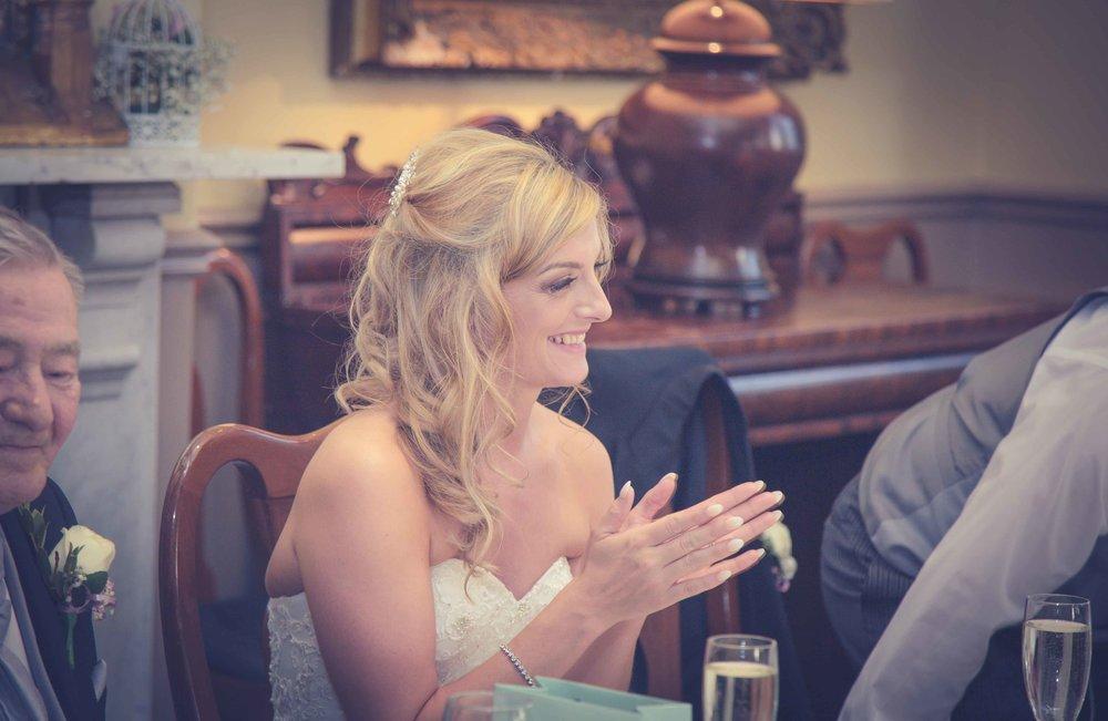 Rauquet_Club_Wedding_photography_Liverpool_heatherelizabethphotography (122 of 164).jpg
