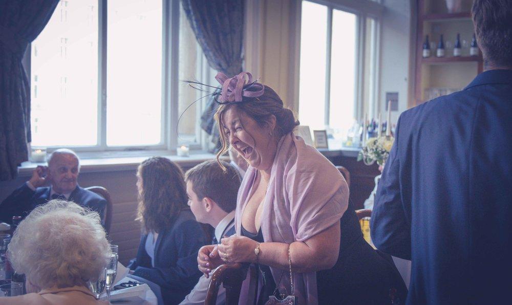 Rauquet_Club_Wedding_photography_Liverpool_heatherelizabethphotography (129 of 164).jpg