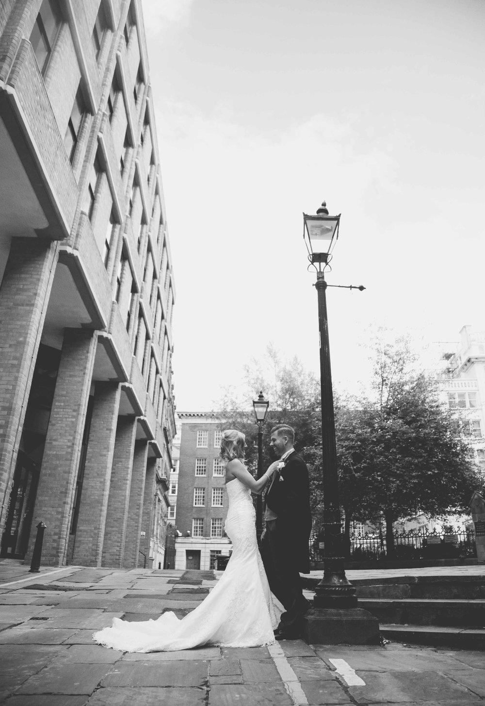 Rauquet_Club_Wedding_photography_Liverpool_heatherelizabethphotography (132 of 164).jpg