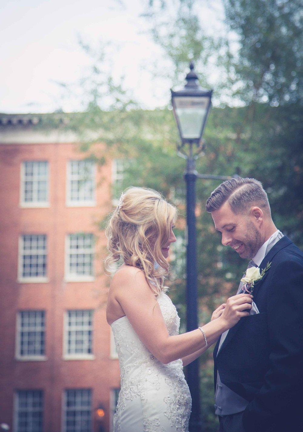 Rauquet_Club_Wedding_photography_Liverpool_heatherelizabethphotography (133 of 164).jpg