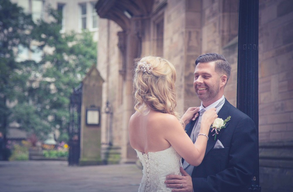 Rauquet_Club_Wedding_photography_Liverpool_heatherelizabethphotography (134 of 164).jpg