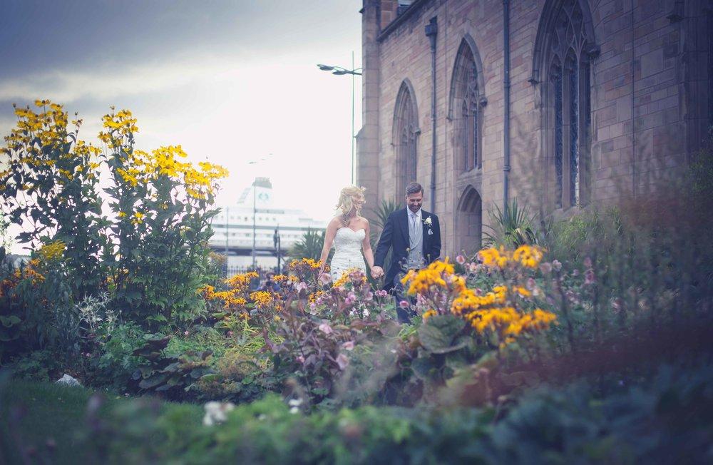 Rauquet_Club_Wedding_photography_Liverpool_heatherelizabethphotography (135 of 164).jpg