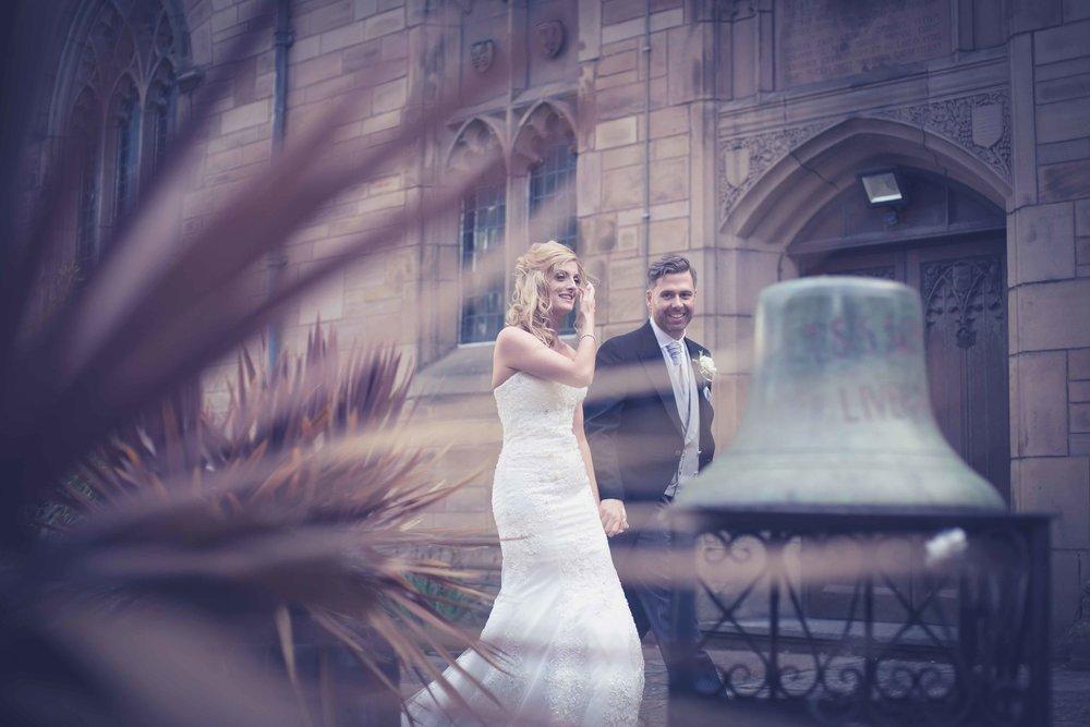 Rauquet_Club_Wedding_photography_Liverpool_heatherelizabethphotography (136 of 164).jpg