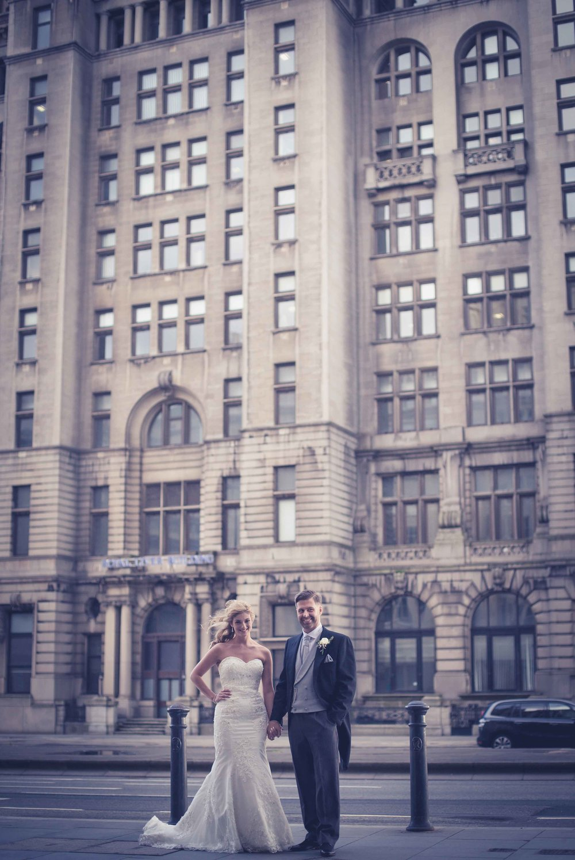 Rauquet_Club_Wedding_photography_Liverpool_heatherelizabethphotography (137 of 164).jpg